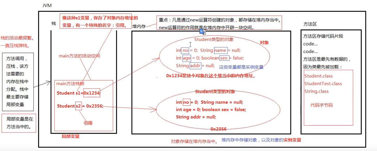 image-20201103212020164