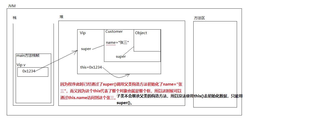 image-20201228181404327