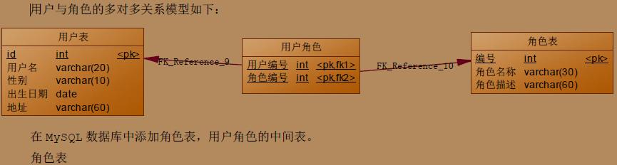 image-20210104193924106
