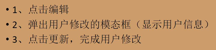 image-20210113192503249