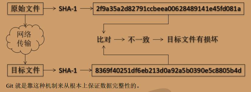 image-20210127192151838