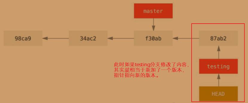 image-20210127193807256