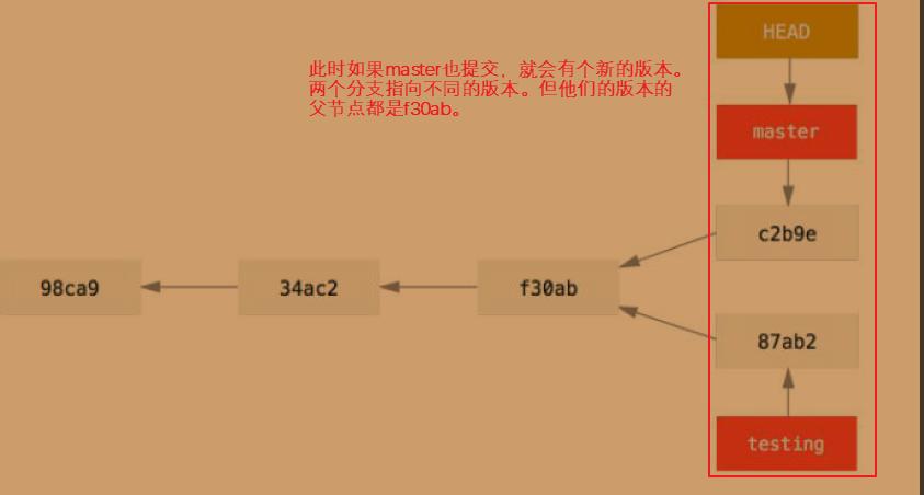 image-20210127194119336